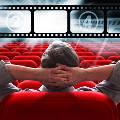 Преимущества просмотра фильмов в режиме онлайн