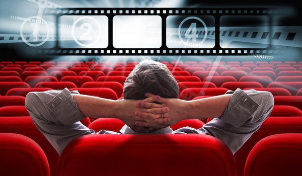 Почему все больше людей выбирают онлайн кинотеатры