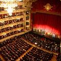 Большой театр намерен организовать гастроли «Ла Скала» по городам России