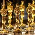 Американская киноакадемия разослала своим членам листы для голосования