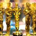 Главный «Оскар» за лучший фильм достался чёрно-белой ленте «Артист»