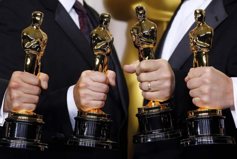 Объявлены номинанты на кинопремию «Оскар-2019»