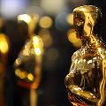 Премию «Оскар» обвинили в эйджизме