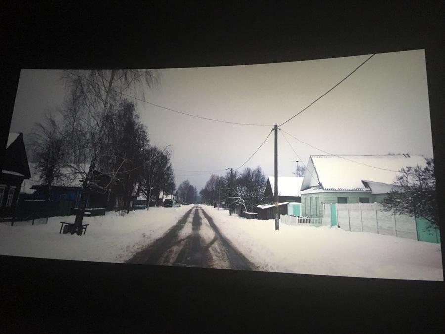 Белорусский фильм «Периферия» победил на международном фестивале мобильного кино