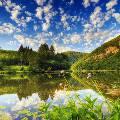 Снимаем пейзаж: советы специалистов