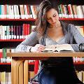 В каких профессиях может реализоваться выпускник-филолог