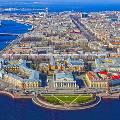 Как интересно и увлекательно отдохнуть в Санкт-Петербурге