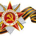 Споем, друзья! Интерактивная программа  Песни Победы объединила посетителей парка Сокольники 9 и 10 мая.