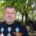 Валуев и Кобзон прочитали стихи погибшего 2 мая в Одессе поэта