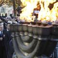 Польский суд обязал немецкий телеканал извиниться за сериал, показавший поляков-антисемитов