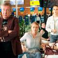 Онлайн-кинотеатры назвали самые интересные российские премьеры