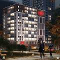 Апартаменты в Московском районе: удобство и комфорт