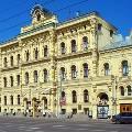В Москве открыли «Политеатр»