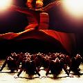 Фестиваль современного танца «Взлетная полоса» начнется в Петербурге