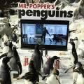 Премьеру фильма «Пингвины мистера Поппера» первыми увидели пингвины