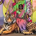 В Индии представили комикс о борьбе с сексуальным насилием