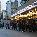 5 способов сэкономить на билетах на культурно-массовые мероприятия