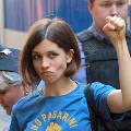 Власти Москвы потребовали отменить показ в театре фильма о Pussy Riot