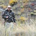 Путин станет героем финского мультфильма о тореадорах