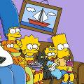Фанаты «Симпсонов» поставили рекорд по продолжительности