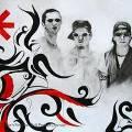 Red Hot Chili Peppers выступят для Далай-ламы