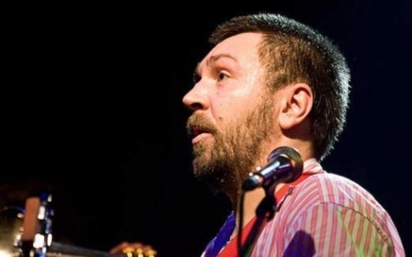 Сергей Шнуров сообщил о возвращении группы «Ленинград»