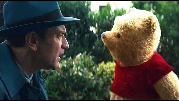 «Миссия невыполнима» или Винни-Пух: герой Тома Круза лидирует в кинопрокате РФ и США, но «Кристофер Робин» не уступает