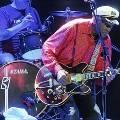 Старейшие из живущих классиков рока сыграют в Москве