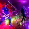 Первый инклюзивный рок-фестиваль прошел во Владивостоке