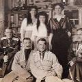 Экспозицию с вещами семьи Романовых создали в музее Ставрополья