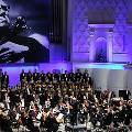 В Москве пройдет фестиваль в честь Мстислава Ростроповича