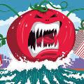 Rotten Tomatoes запретил размещать на портале комментарии о фильмах до их премьеры
