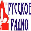 Звезды российской эстрады пригрозили объявить бойкот