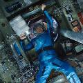 Российский блокбастер «Салют-7» расхвалили на американском фестивале