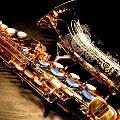 Музыкант играл любимые мелодии на саксофоне во время операции на мозге