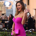 Названы самые высокооплачиваемые актрисы телевидения
