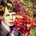 В Муроме отметят день рождения Сергея Есенина