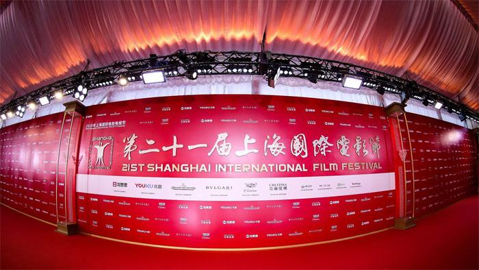 «Ржев» произвел фурор среди зрителей Шанхайского международного кинофестиваля