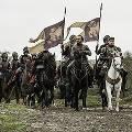 В HBO рассказали о спин-оффе «Игры престолов»