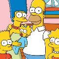 В мае 2014 года выйдет Лего-эпизод «Симпсонов»