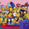 Сериал «Симпсоны» оказался на грани закрытия