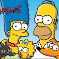Авторы «Симпсонов» все-таки убили одного из героев сериала