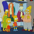 Создатели «Симпсонов» выпустят часовой эпизод