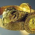 Крымским музеям посоветовали судиться за золото скифов