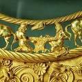 Украина снова требует заменить судью в деле о золоте скифов