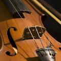 В Канаде найдена скрипка Страдивари, похищенная 16 лет назад