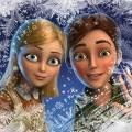 Вторая часть мультфильма «Снежная королева» выйдет в 2014 году