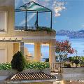 Коста-Дель-Соль назван лучшим местом для жизни на пенсии