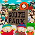 South Park троллит Тарантино в серии про город без полиции