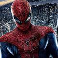 Новый Человек-паук будет подростком, рассказал режиссер Джон Уоттс